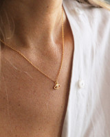 Collier Lily